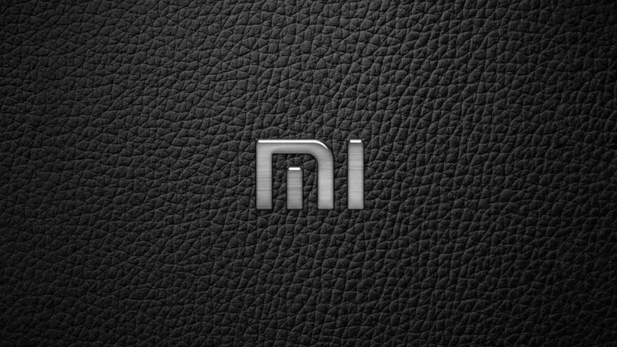 Xiaomi logo render on Revu Philippines