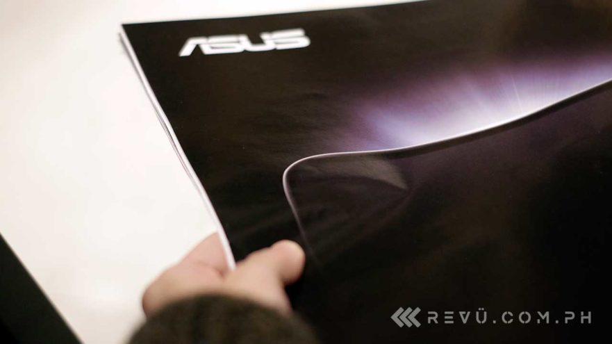 ASUS ZenFone 6 launch date revealed by Revu Philippines