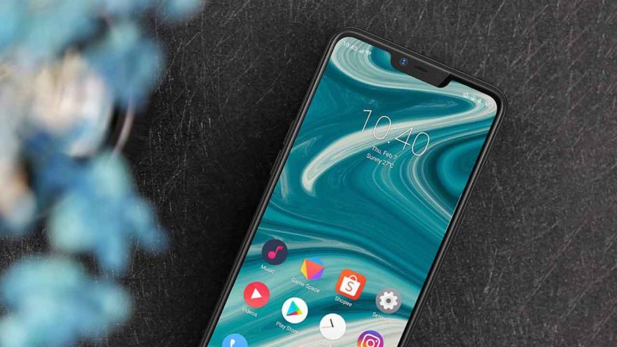 OPPO Realme C1 review, price and specs by Revu Philippines