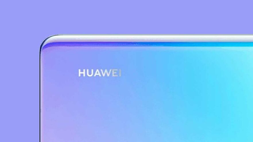 Huawei P30 Pro design leaked by Roland Quandt on Revu Philippines