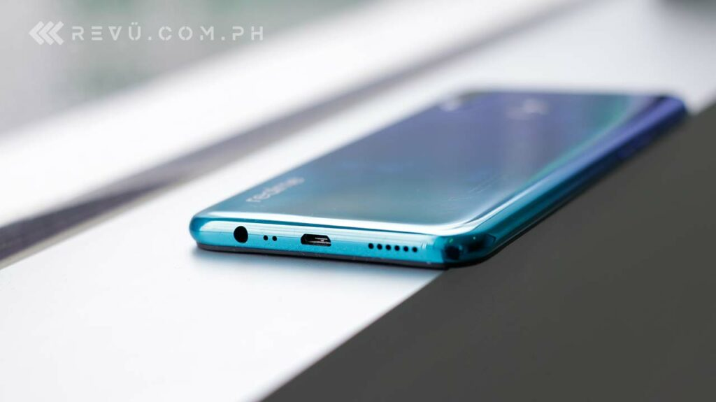 Realme 3 review, price and specs via Revu Philippines