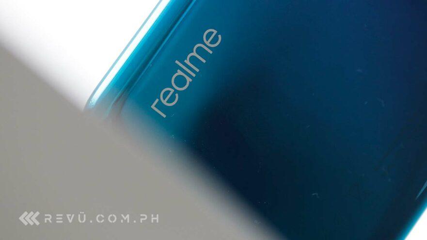Realme 3 review, price and specs via Revu Philippines