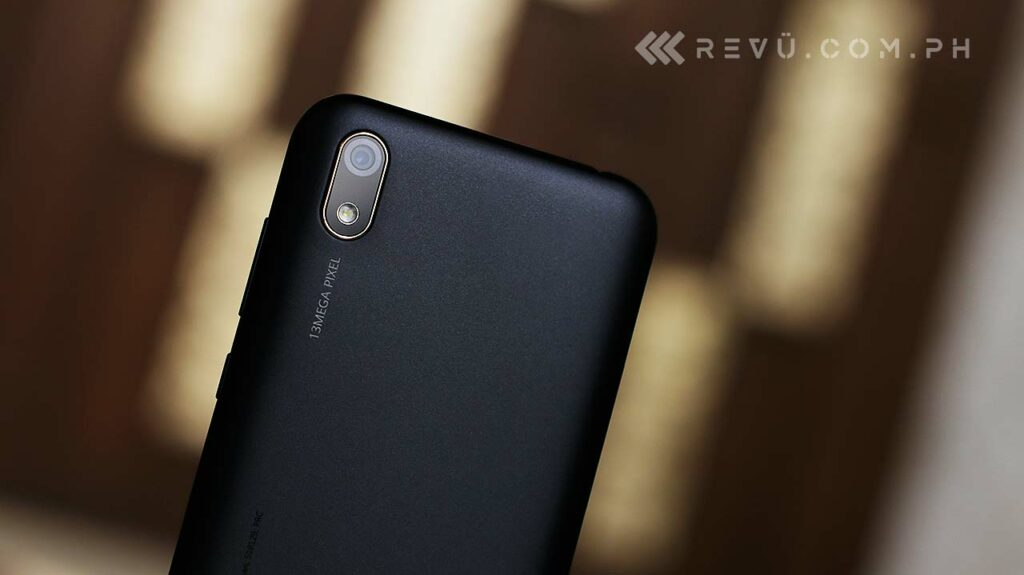 Huawei Y5 2019 review, price, and specs by Revu Philippines