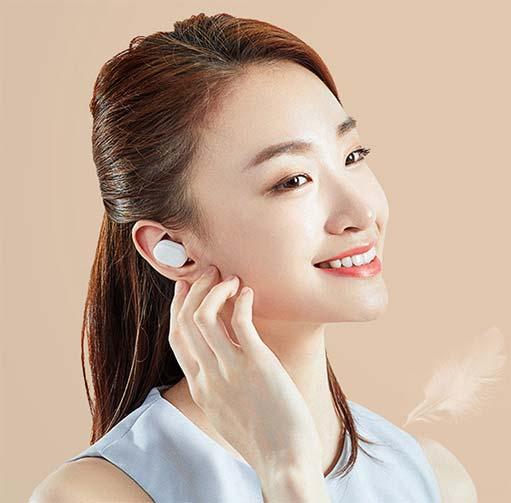Xiaomi Mi AirDots Basic price and specs via Revu Philippines
