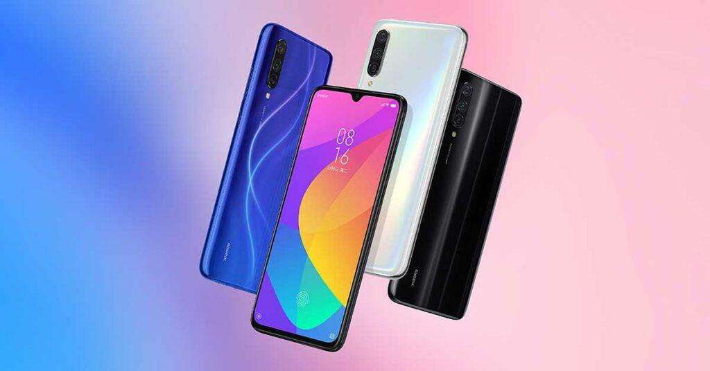 Xiaomi Mi CC9 vs Xiaomi Mi CC9e: A price and specs comparison via Revu Philippines