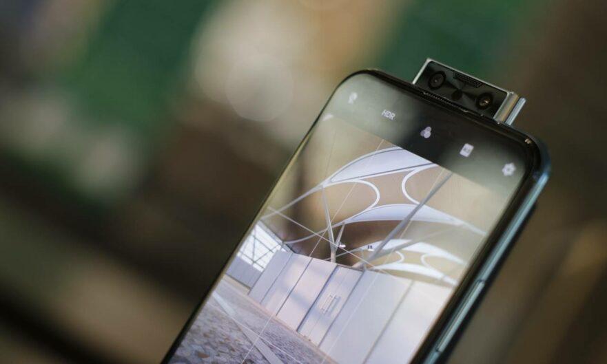Vivo-V17-Pro-specs-price-dual-selfie-camera-Revu-Philippines