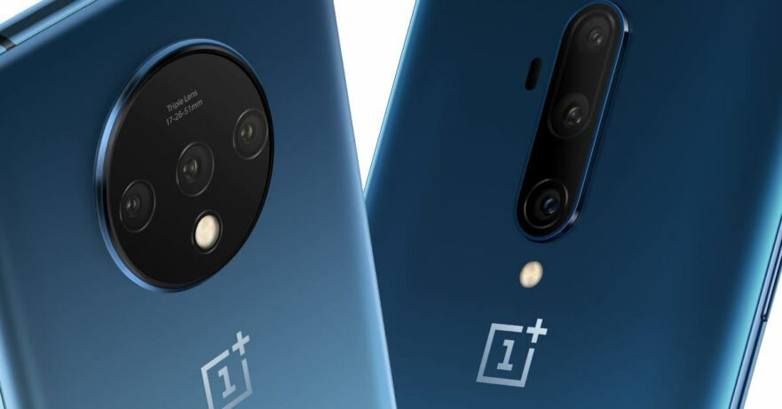 OnePlus 7T and OnePlus 7T Pro: Price and specs via Revu Philippines