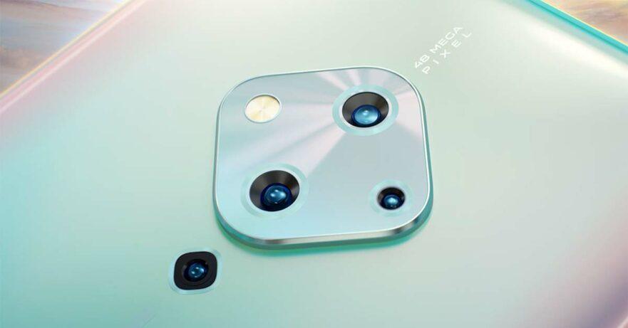 Vivo S5 price and specs via Revu Philippines