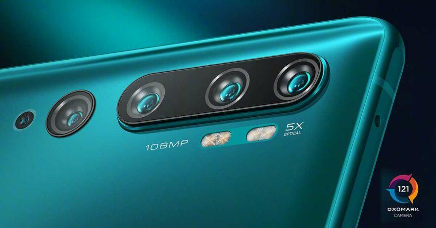 Xiaomi Mi CC9 Pro price and specs via Revu Philippines