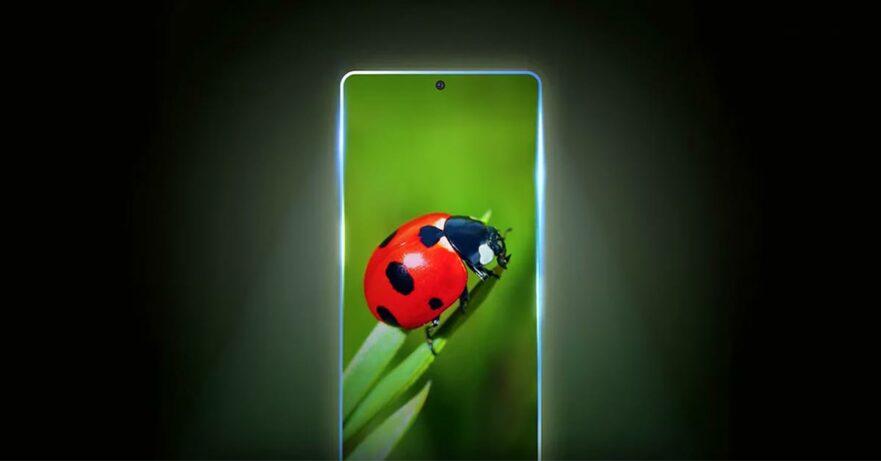 Samsung Galaxy A 2020 series launch date via Revu Philippines