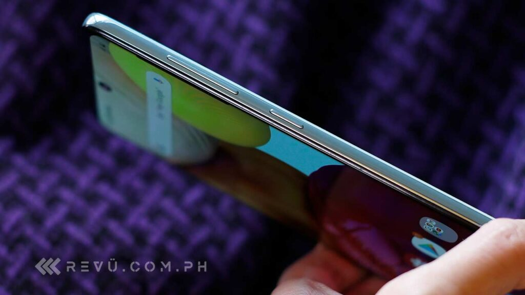 Samsung Galaxy A71 review, price, and specs by Revu Philippines