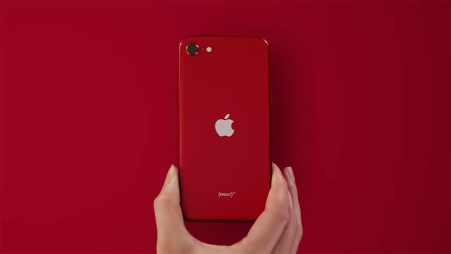 2020 Apple iPhone SE price, specs, and postpaid plans via Revu Philippines