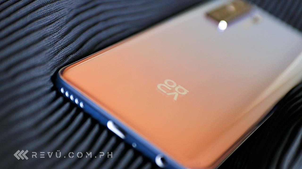 24+ Huawei Nova Se7