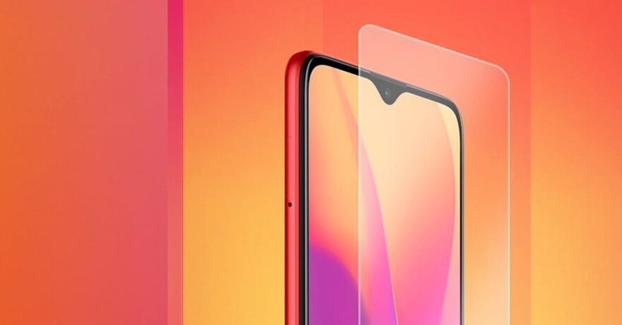 Xiaomi Redmi 8A price and specs via Revu Philippines
