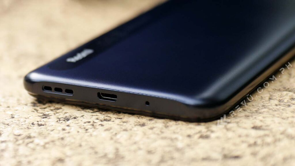 Xiaomi Redmi 9A review, price, and specs via Revu Philippines
