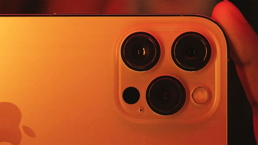 Apple iPhone 12 Pro price and specs via Revu Philippines