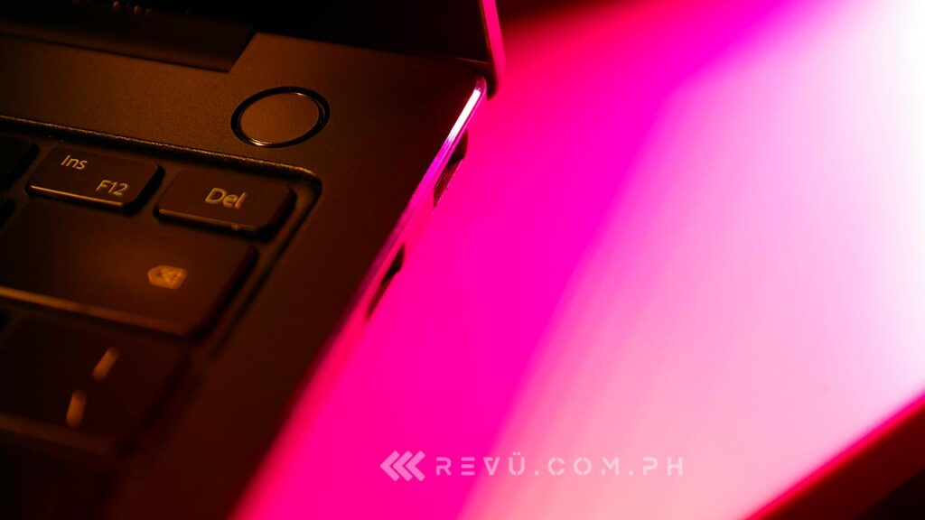 Huawei MateBook 14 2020 AMD Ryzen Edition review, price, and specs via Revu Philippines