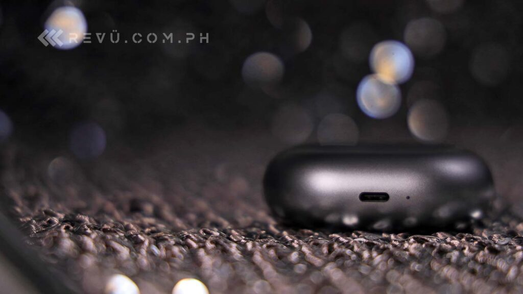 Huawei FreeBuds Pro review, price, and specs via Revu Philippines