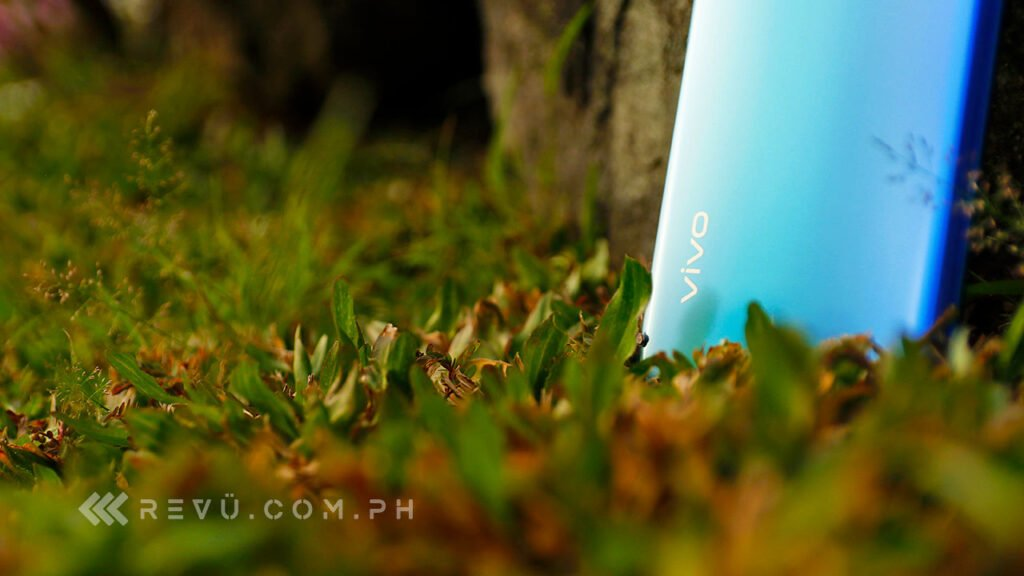 Vivo Y31 review, price, and specs by Revu Philippines