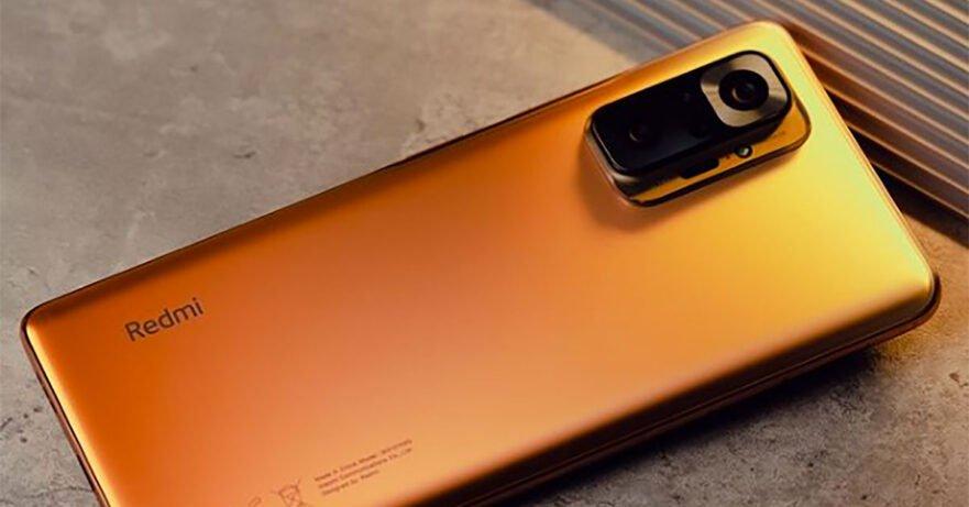 Redmi Note 10 Pro price, specs, and availability via Revu Philippines