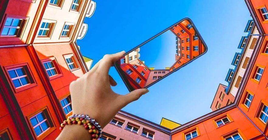 Tecno Spark 6 Go price and specs via Revu Philippines