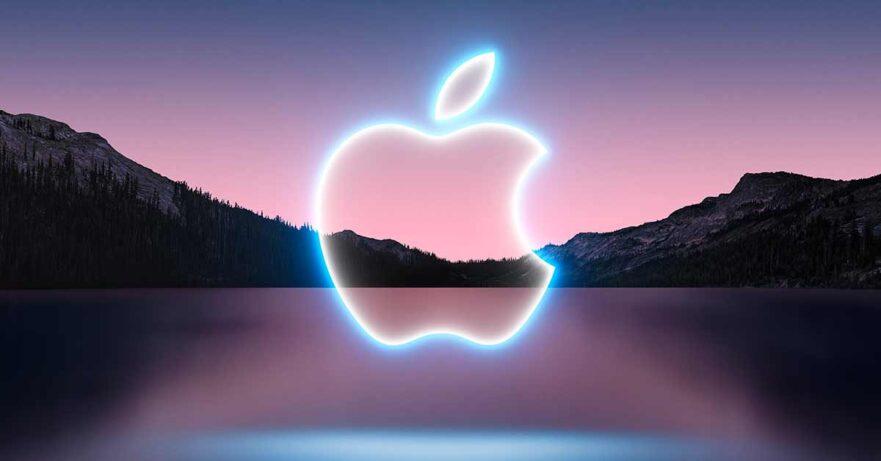 Apple iPhone 13 series phones launch date via Revu Philippines