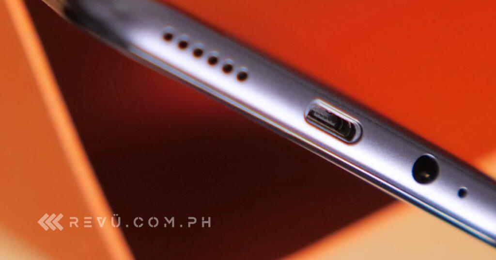 Tecno Spark 7 Pro review, price, specs, and availability via Revu Philippines