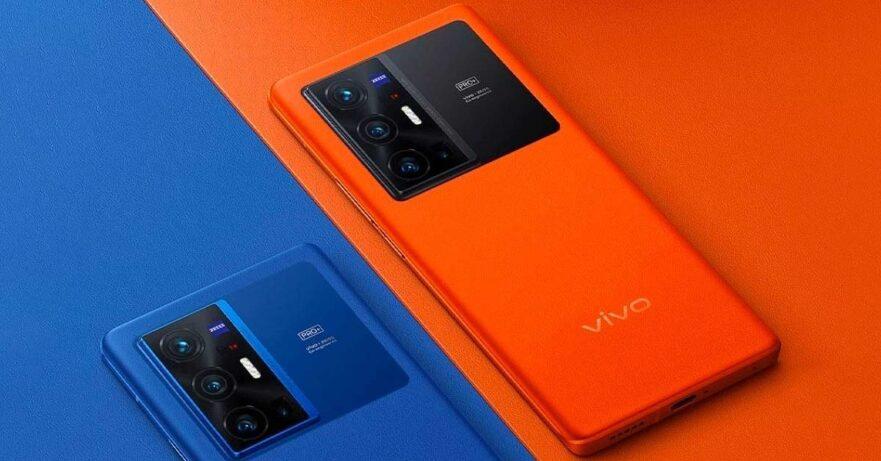 Vivo X70 Pro Plus price and specs via Revu Philippines